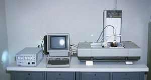273404-the-first-3d-printer