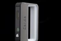 3D scaner Sense 3D