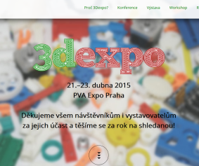 3Dexpo-web